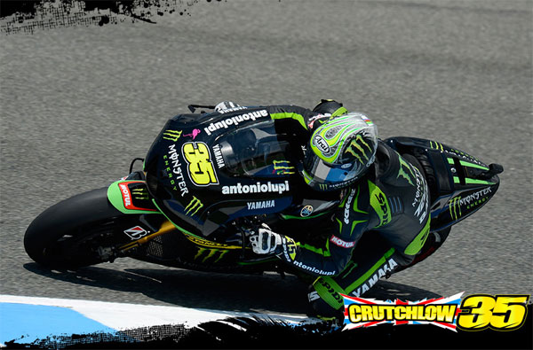 Declaraciones de Pilotos luego del Test Oficial de MotoGP y Moto2 en Termas de Río Hondo