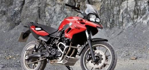 Será obligatoria la verificación técnica para las motos