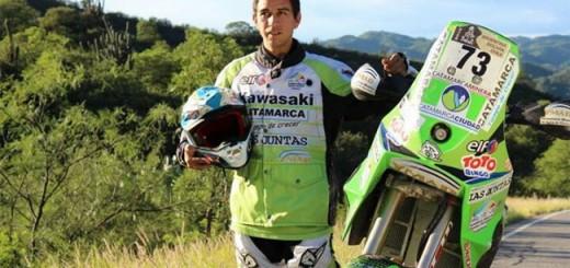 Diego Demelchori