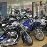 motos3