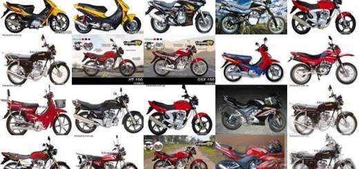 motos a precios cuidados