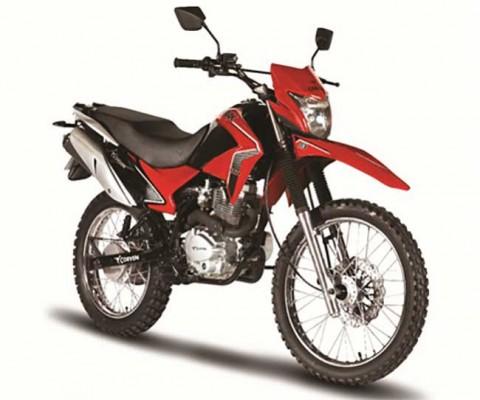 Triax-150-R3