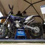 moto sherco 300