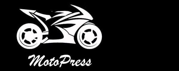 cropped-logo-MPress.jpg