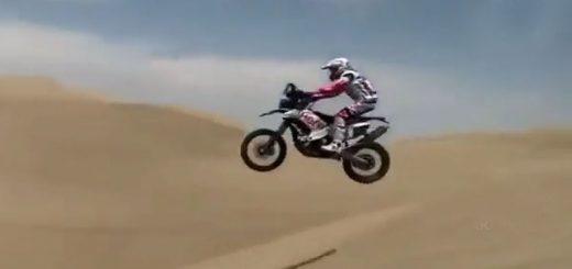 moto hero