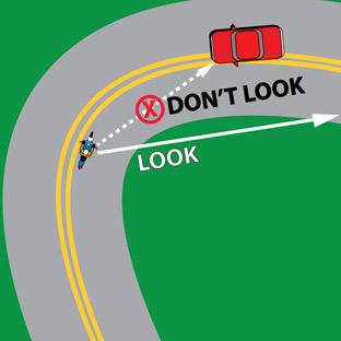 Técnicas de Conducción: Cómo encarar correctamente las curvas