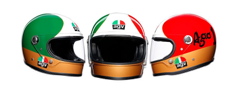 escape agv