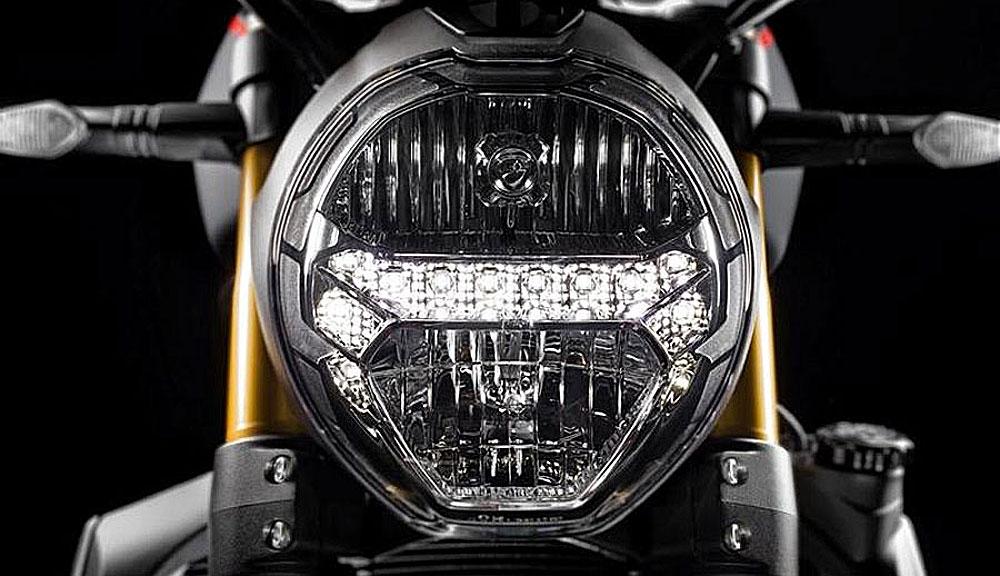 opticas moto
