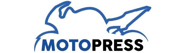 cropped-motopress-1.jpg