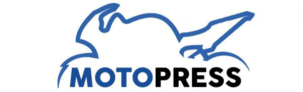 cropped-motopress-2.jpg