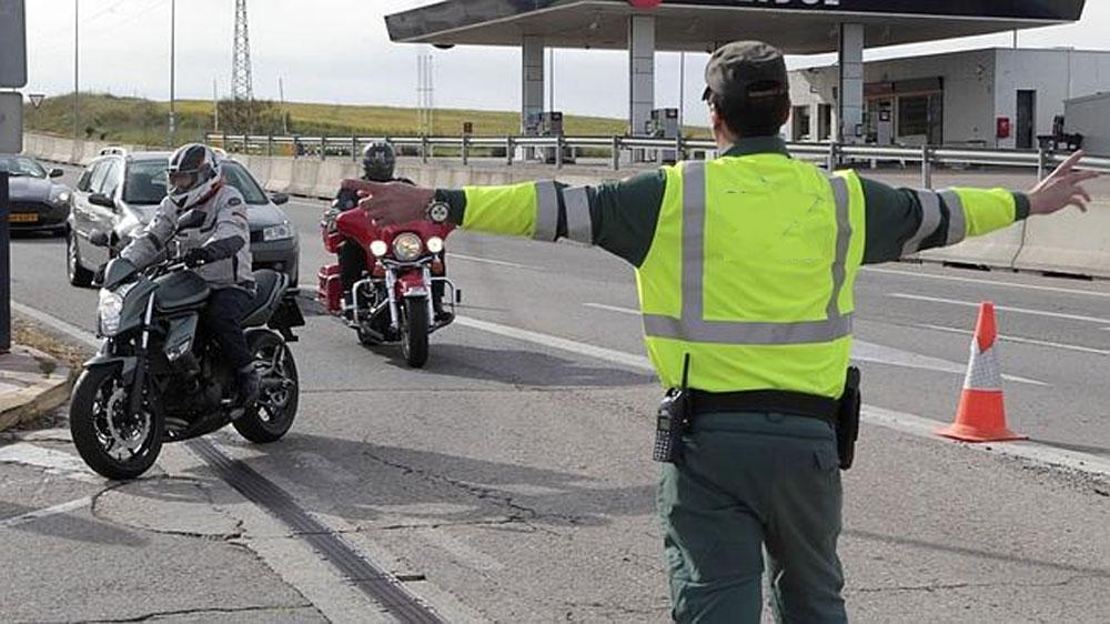 La Justicia Nacional declaró ILEGAL la retención del registro de conducir