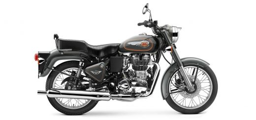 royal enfield classic argentina