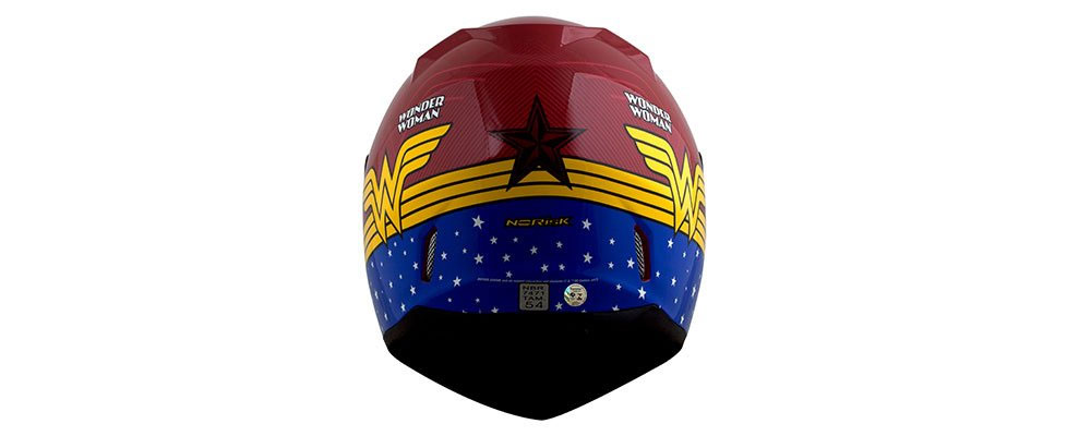 casco ww