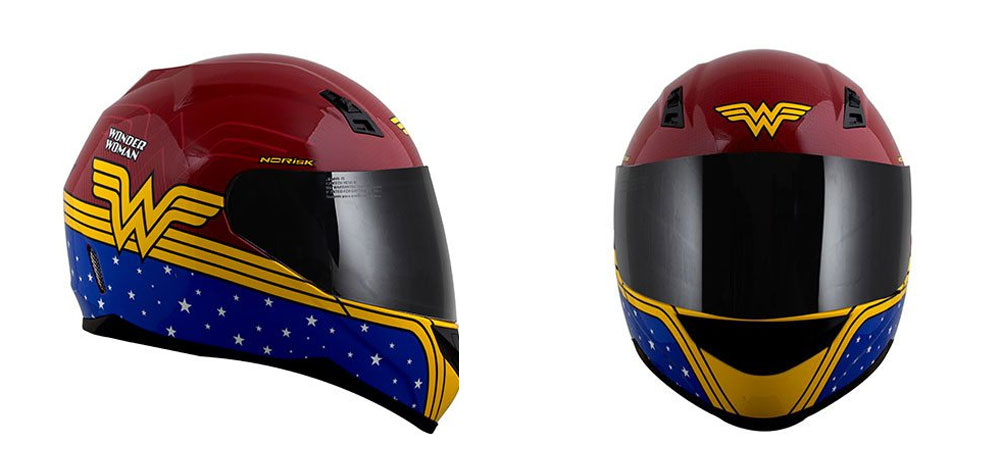 casco-ww