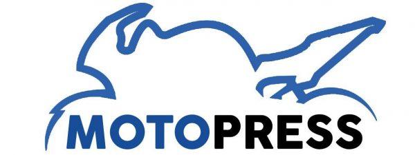 cropped-motopres.jpg