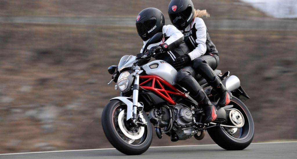 moto tips