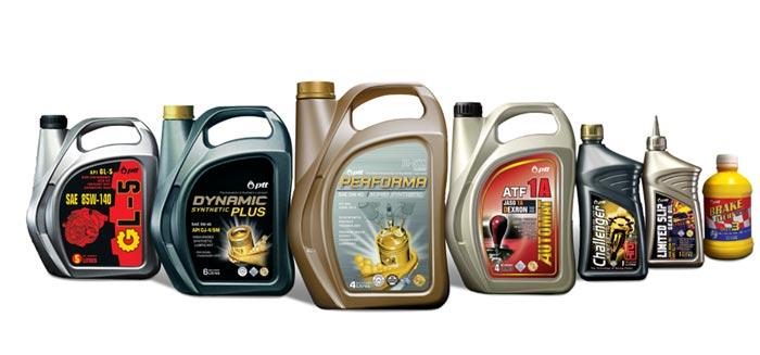 Cuál es el mejor aceite para tu moto
