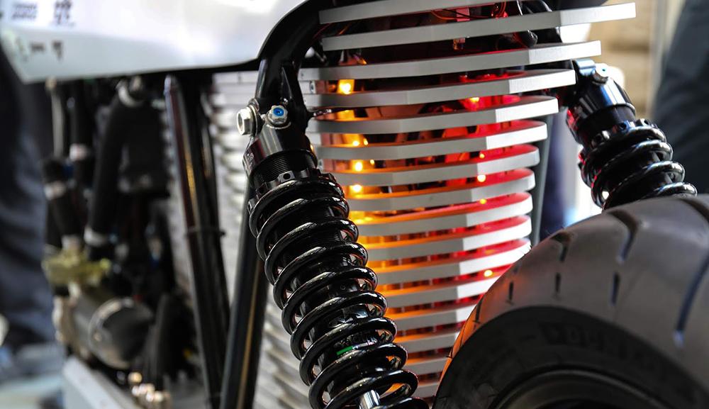 moto electrica ethec