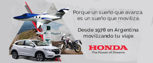 honda-argentina