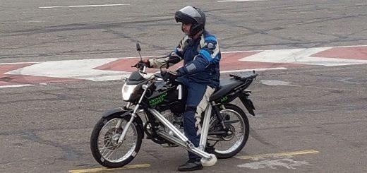 moto-abs