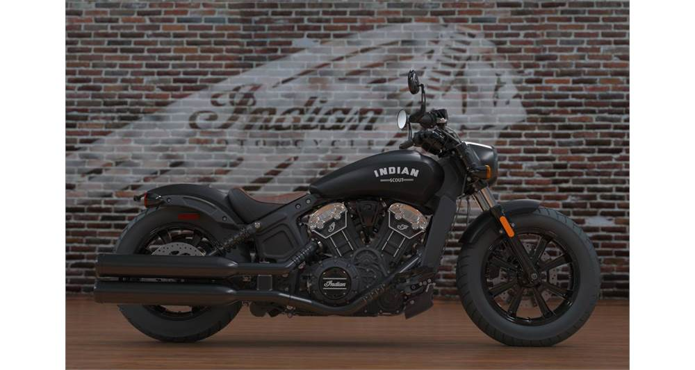 Indian Motorcycles fabricará en Polonia