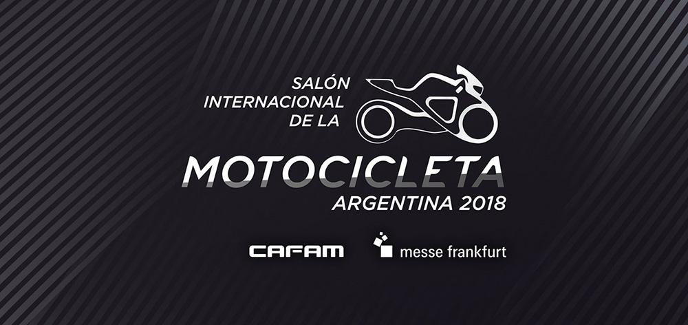 Salón de la Moto Argentina venta de entradas