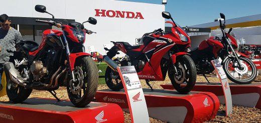 motos nuevas