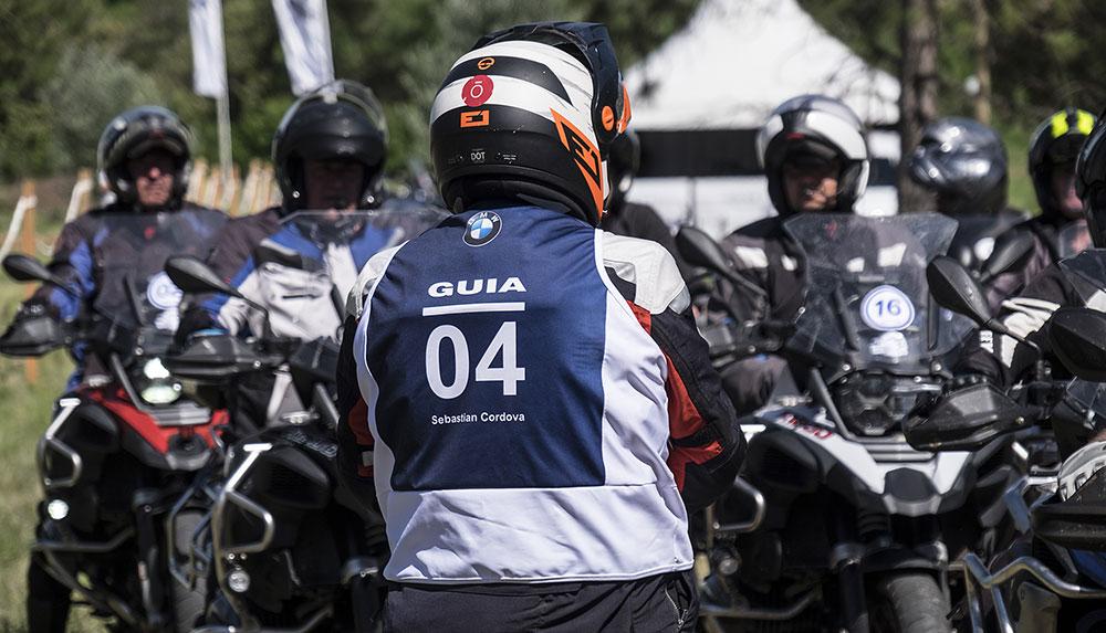 Importantes resultados de BMW Motorrad en Argentina y en el mundo en 2018