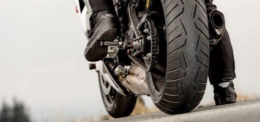 cubierts moto
