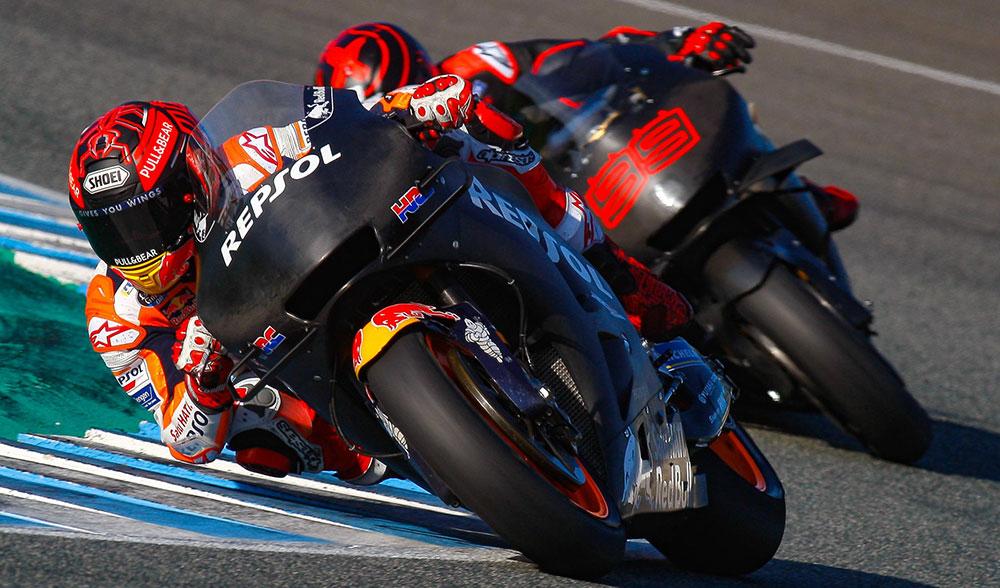 MotoGP: temporada 2018 finalizada, cómo quedan los equipos de cara al 2019
