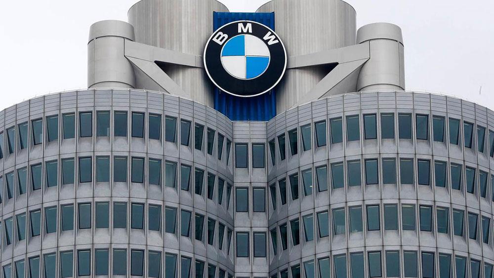BMW Group: proveedor líder en productos y servicios de movilidad premium en Latinoamérica