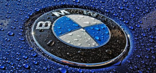 BMW Motorrad: noveno récord anual consecutivo de ventas a nivel mundial