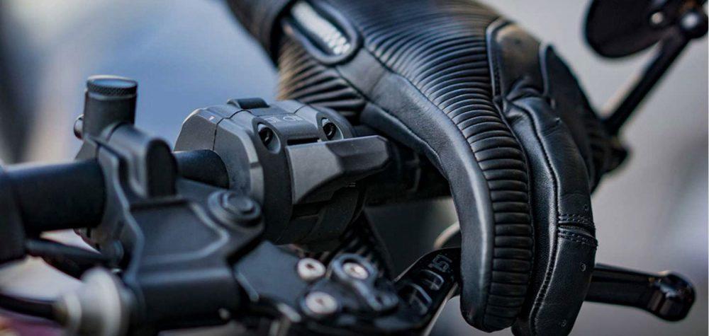seguridad moto