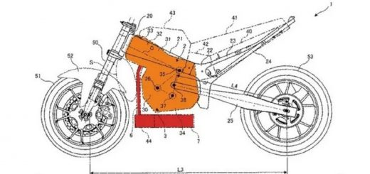Suzuki diseños