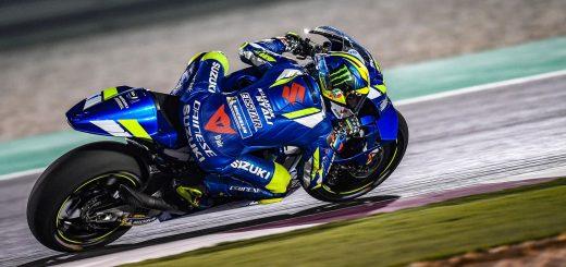 MotoGP Gran Premio de Qatar