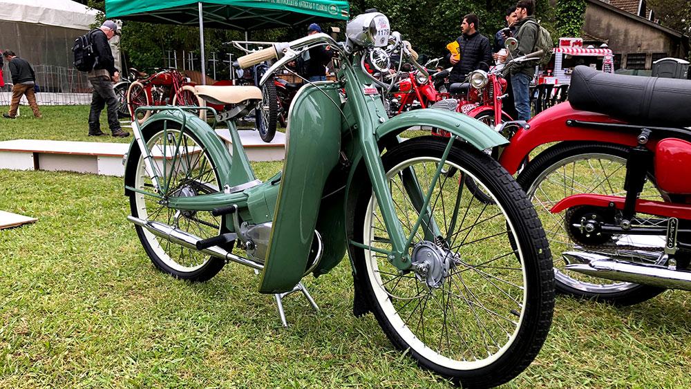 motos historicas autoclasica 2019