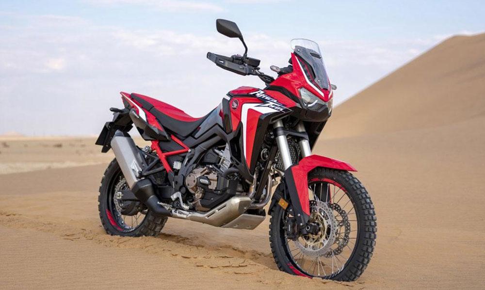 Las novedades de Honda para el Salón de Tokio 2019
