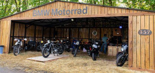 granero bmw motorrad