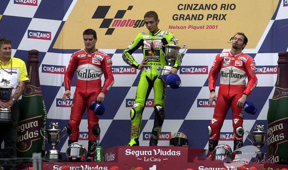 motogp brasil 2022