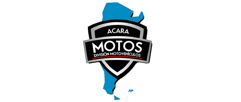 La comisión directiva de ACARA MOTOS finalizó su gestión