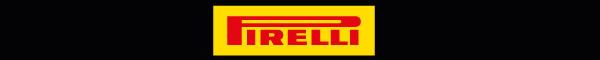 pirelli argentina