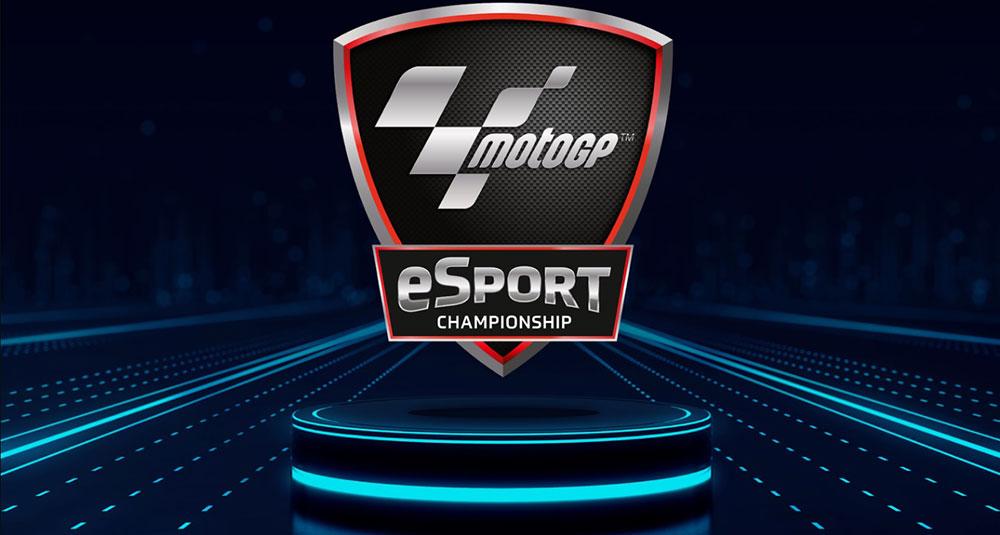 MotoGP: se viene la segunda carrera virtual