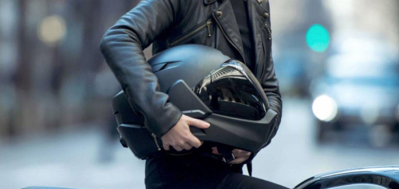 """ATM Seguros: """"Hoy más que nunca, usar casco es una prioridad"""""""