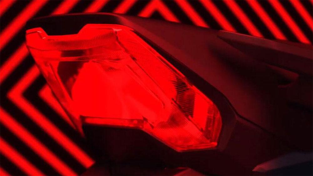 Nuevo Honda Forza 750, el rey de los maxiscooters