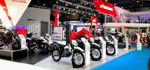 Se renovó el cupo del Programa de financiación de motos nacionales en diciembre